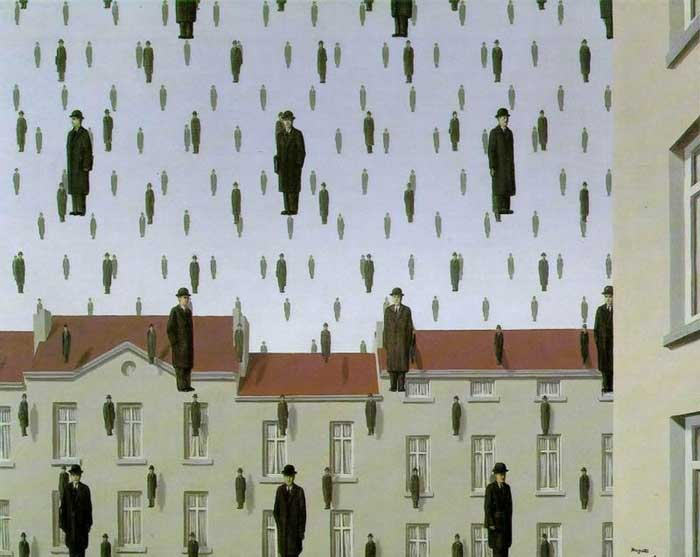 http://www.ncmish.com/second/artimages/magritte/golconde.jpg